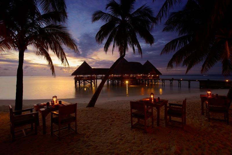 Gili-Lankanfushi-(3)