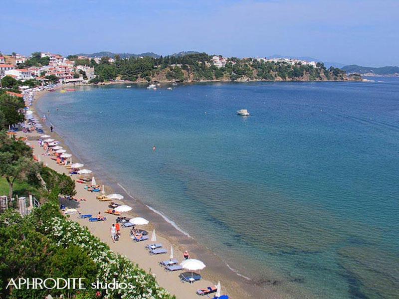 Megali-Ammos-beach-skiathos