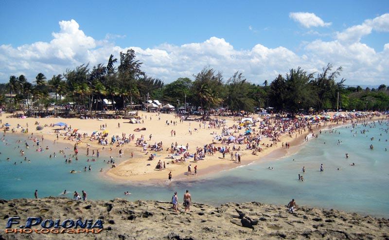 Playa-Puerto-Nuevo-(13)