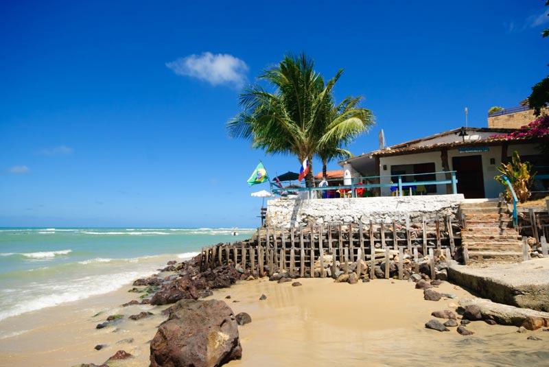 Praia-da-Pipa-brasile-(1)