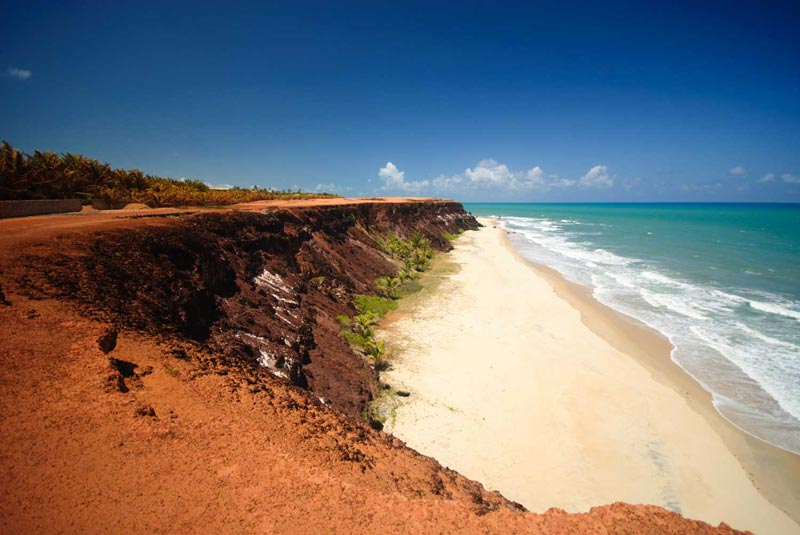 Praia-das-Minas-Brasile-(1)