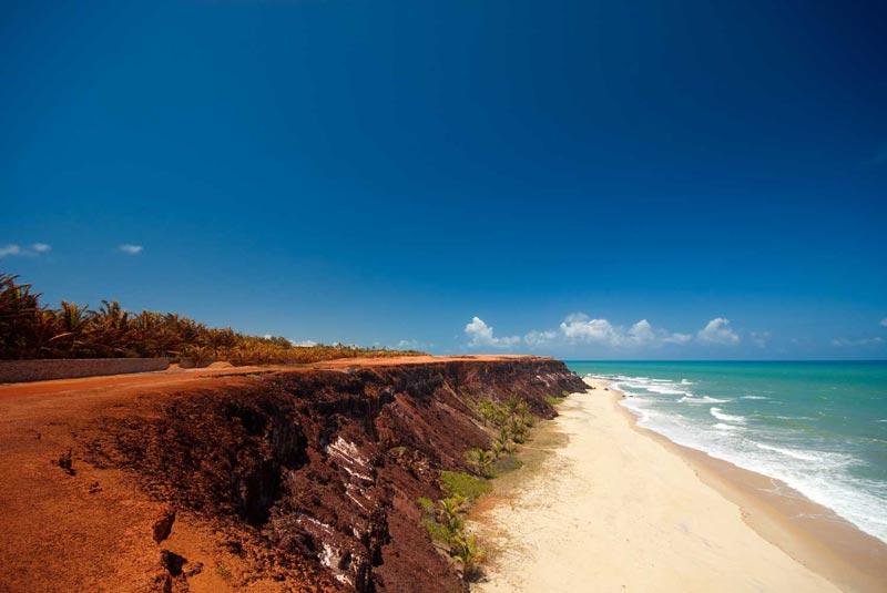 Praia-das-Minas-Brasile-(3)