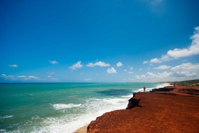 Praia-das-Minas-Brasile-(4)