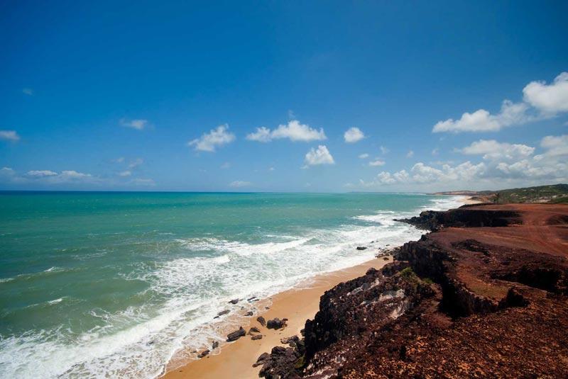 Praia-das-Minas-Brasile-(5)