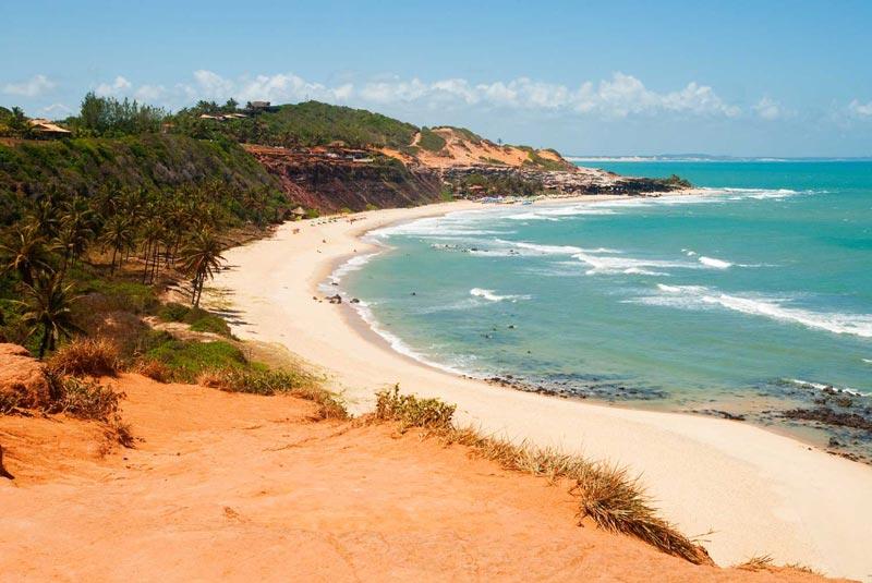 Praia-do-Amor-Brasile-(1)