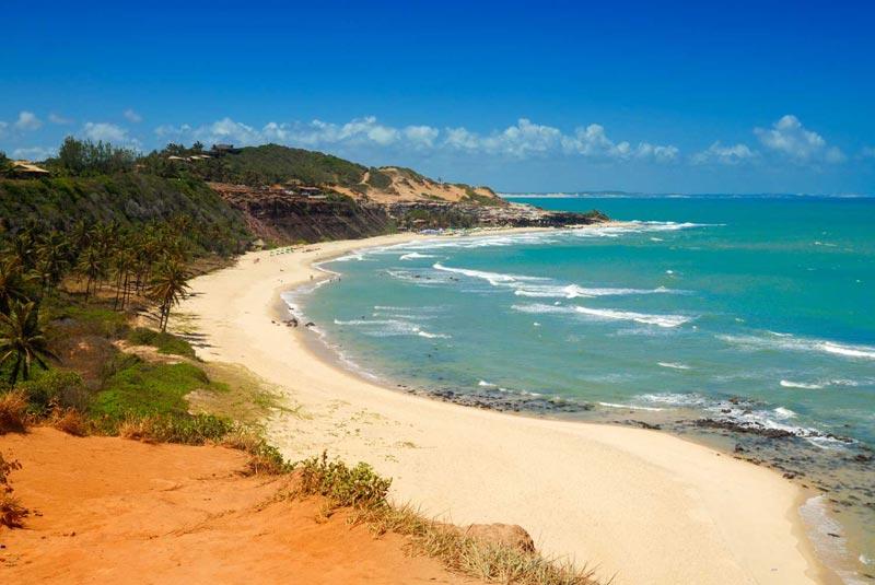 Praia-do-Amor-Brasile-(3)