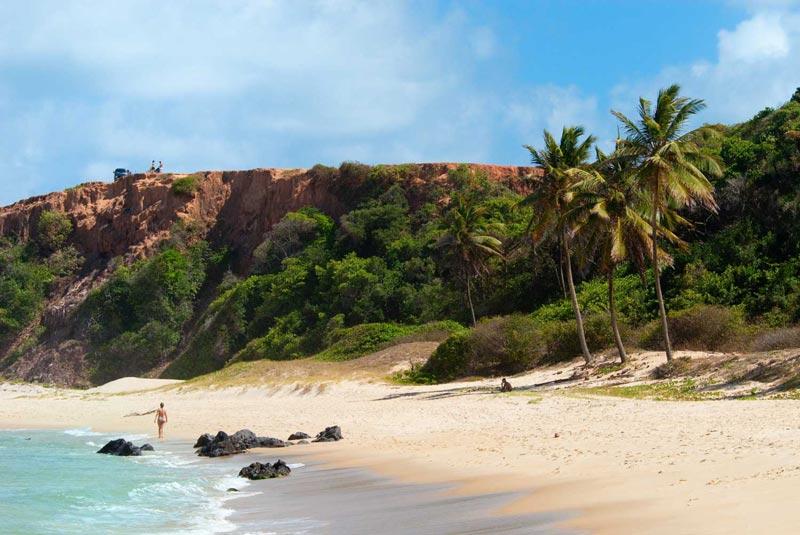 Praia-do-Amor-Brasile-(5)