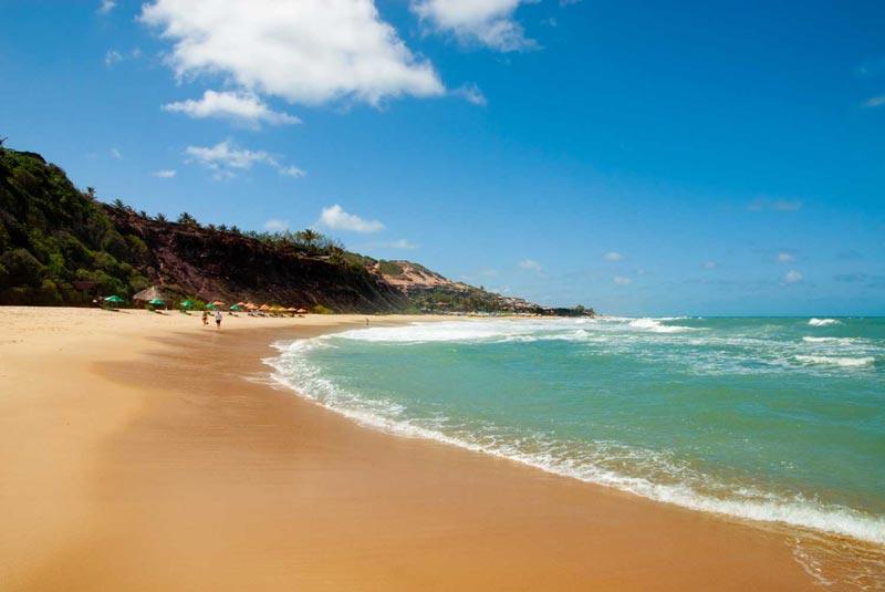 Praia-do-Amor-Brasile-(6)