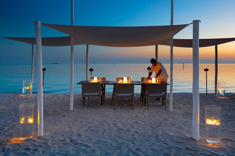 Velassaru-maldive-(1)