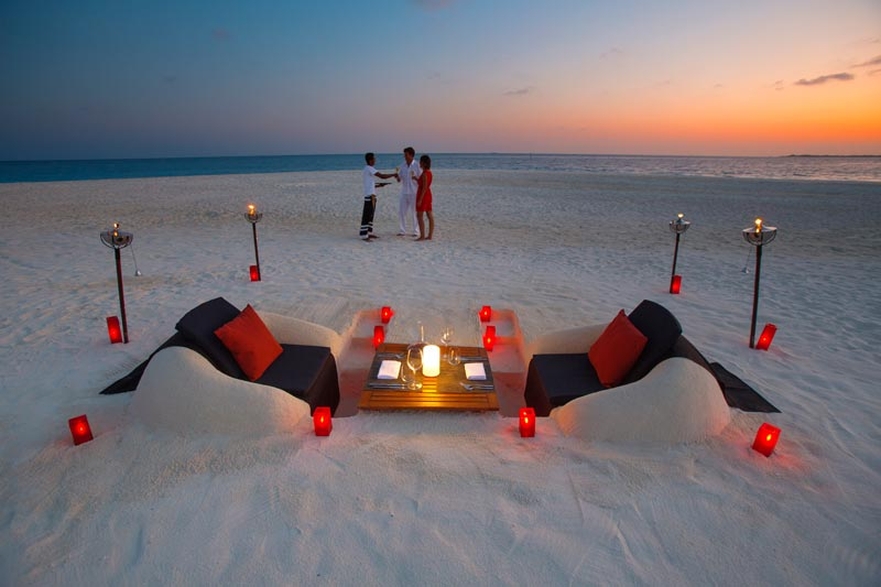 Velassaru-maldive-(3)