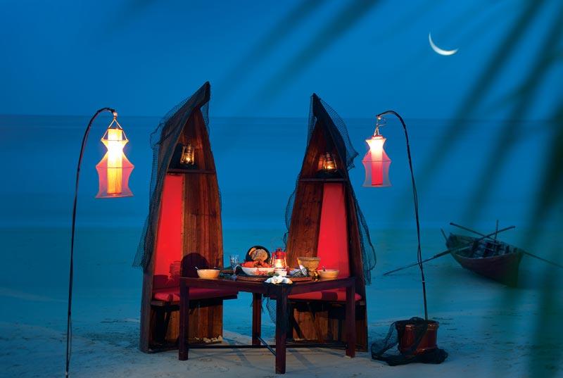 banyan-tree-bintan-(2)