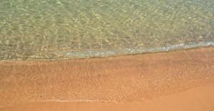 biodola-isola-d-elba