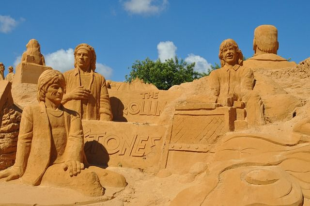 castelli sabbia 10