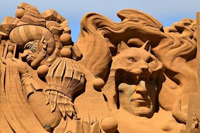 castelli sabbia 6