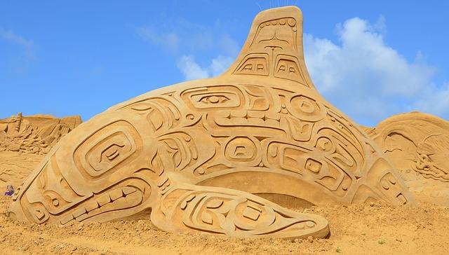 castelli sabbia 9