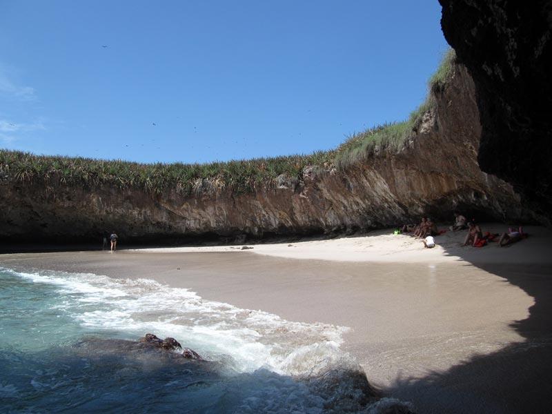 hidden-beach-messico-(3)