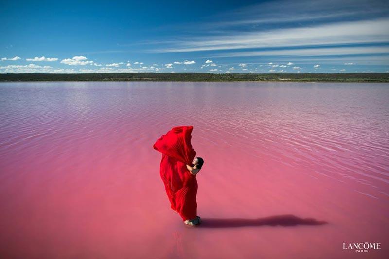 hutt-lagoon-australia-(1)