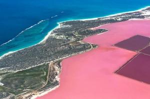 lago-rosa-australia-(2)