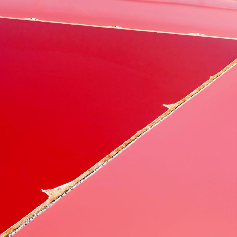 lago-rosa-australia-(3)