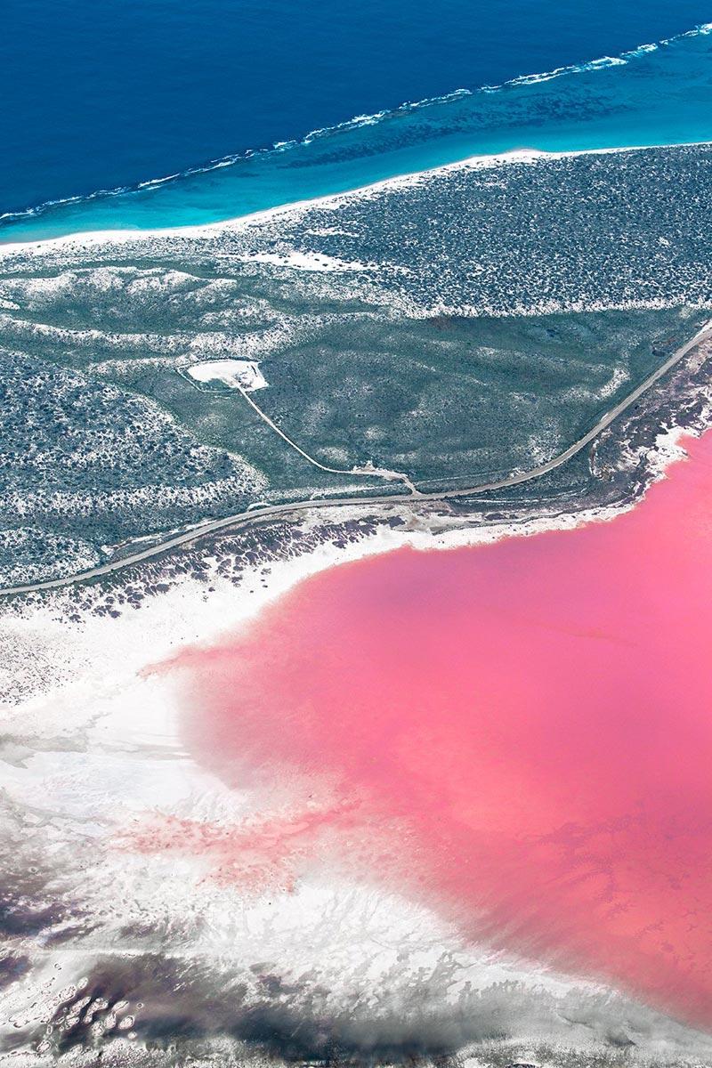 lago-rosa-hutt-lagoon