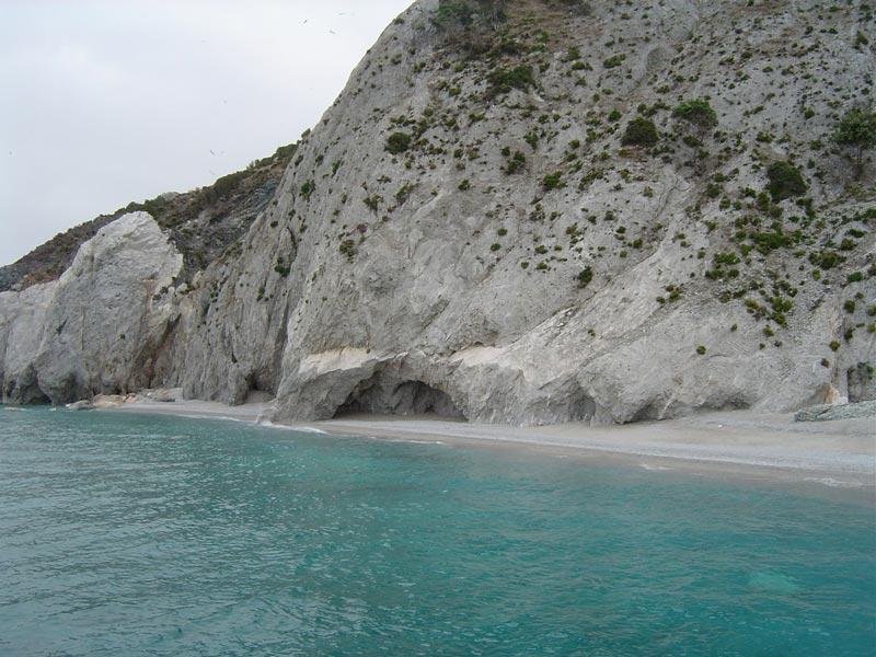 lalaria-beach-(2)