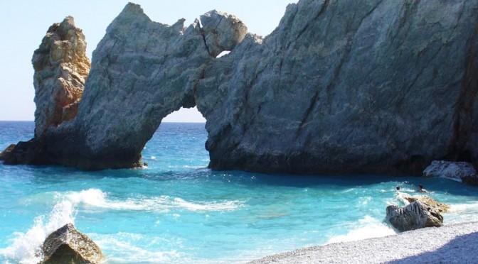lalaria-beach-(3)