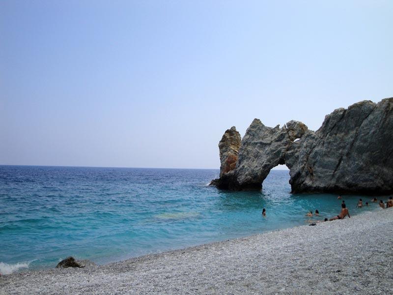 lalaria-beach-(4)