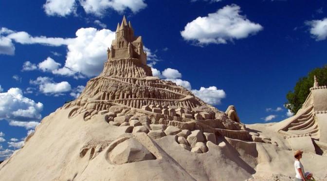 lappeenranta-castelli-sabbia-incredibili