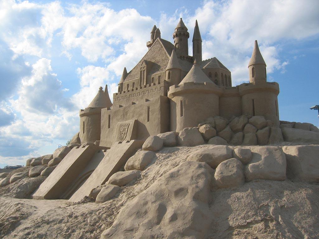 lappeenranta-castelli-sabbia