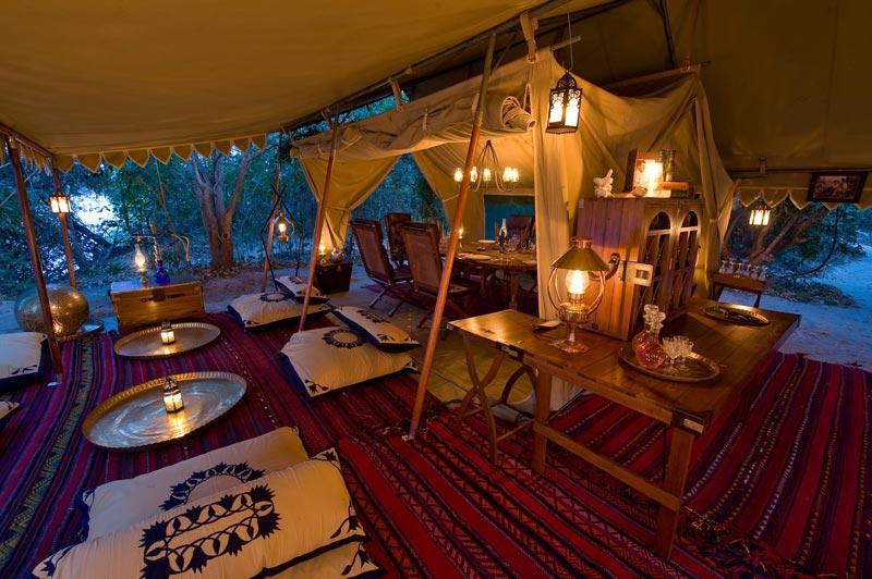 lukula-camp-tanzania-(2)