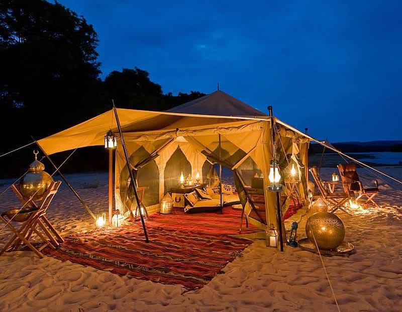 lukula-camp-tanzania-(3)