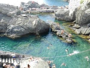 manarola-piscine-naturali