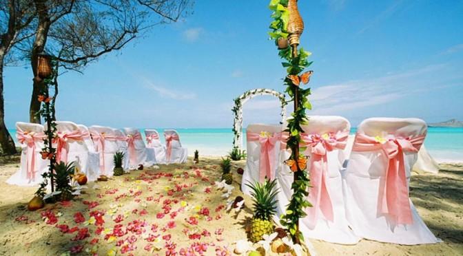 matrimonio-hawaii