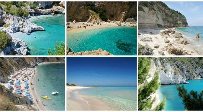 migliori-spiagge-2014-legambiente