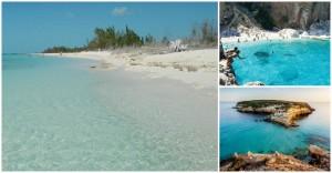 migliori-spiagge-mondo