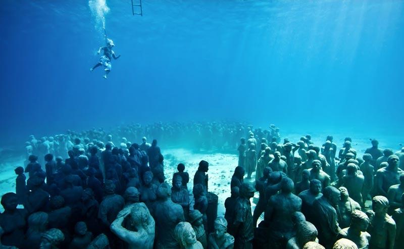 museo-sottomarino-cancun-(2