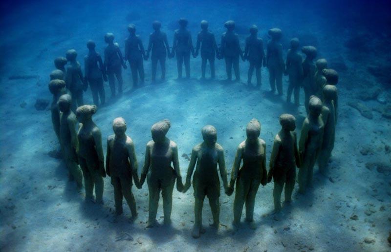 museo-sottomarino-cancun-(3