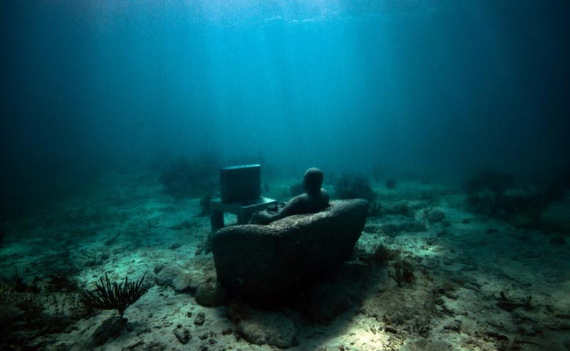 museo-sottomarino-cancun-(5