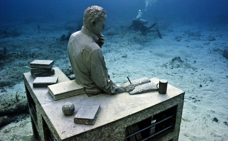 museo-sottomarino-cancun-(6