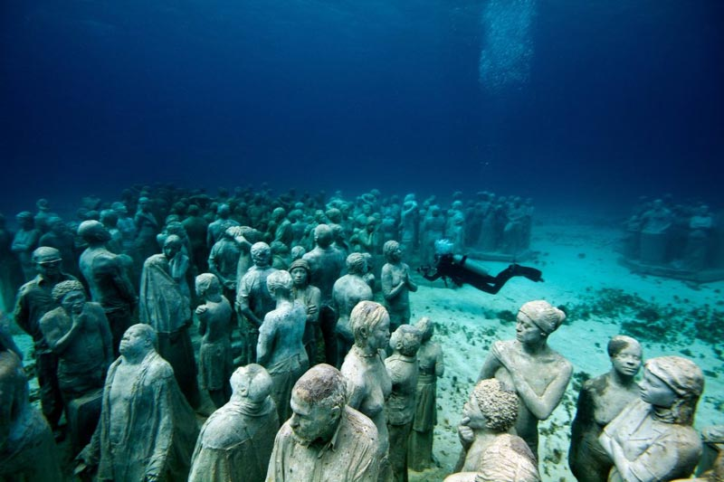 museo-sottomarino-cancun-(9