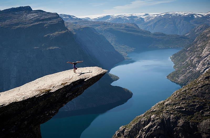 norvegia-Alex-Emanuel-Koch
