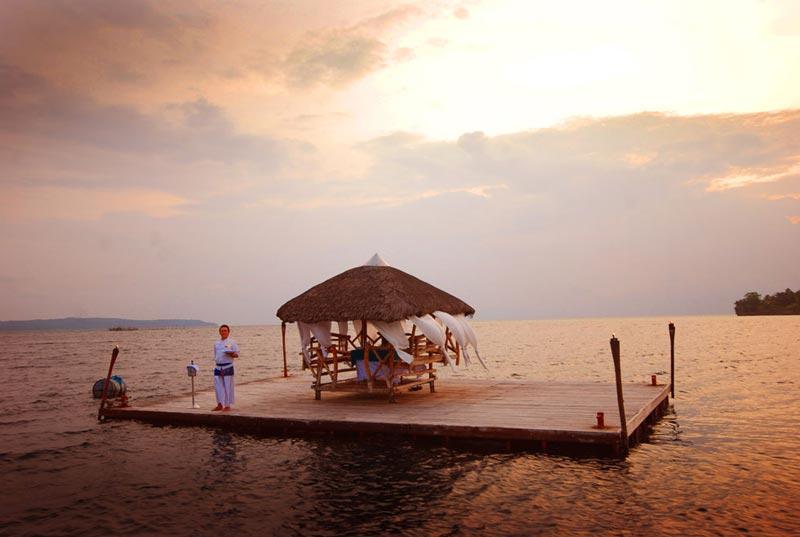 pearl-farm-beach-resort-(2)