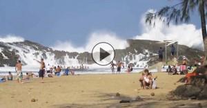 playa-puerto-nuevo-onde