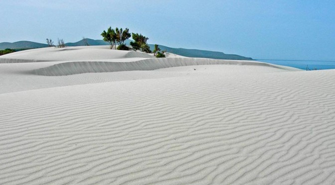 porto-pino-sardegna