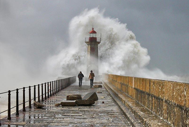 porto-portogallo-(2)
