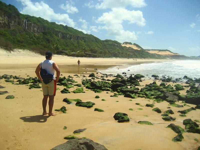 praia-da-pipa-(1)