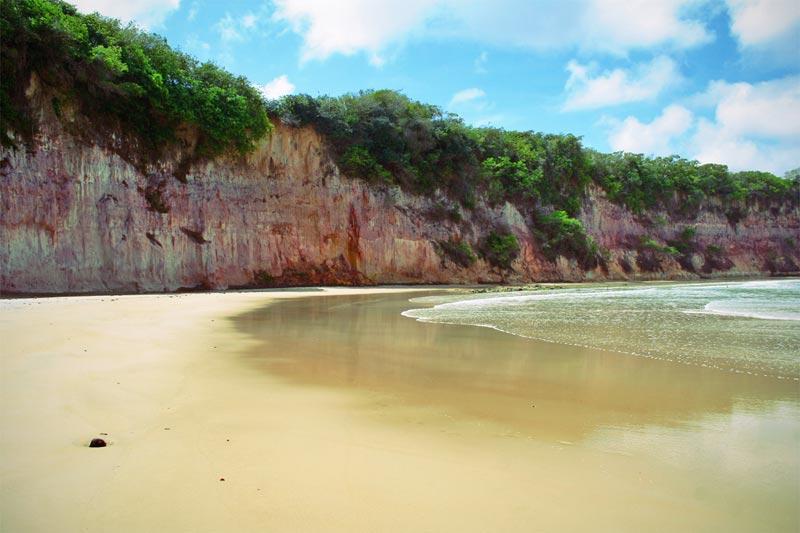 praia-da-pipa-(2)