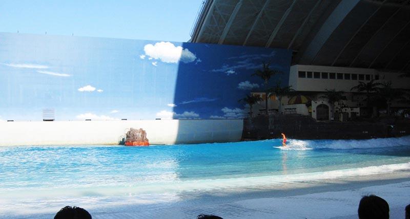 seagaia-ocean-dome-(10)