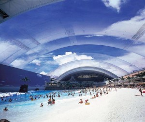 seagaia-ocean-dome-(5)