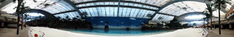 seagaia-ocean-dome-(9)